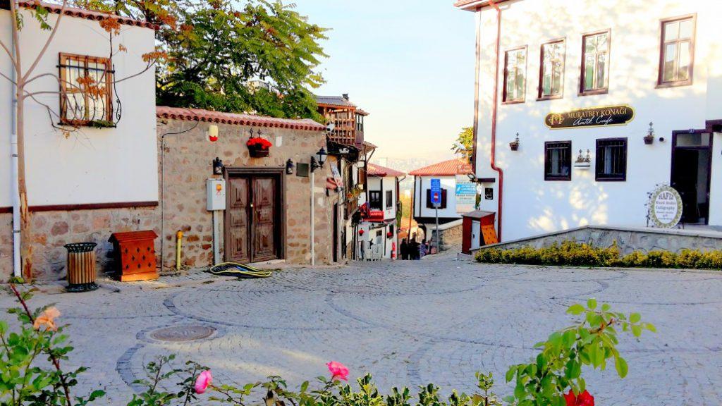 Ankara'da Gezilecek Yerler   Ankara'da Görmeniz Gereken 11 Mekan